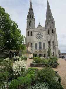 Chartres IMG_4314