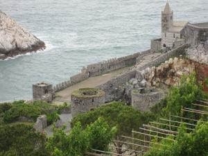Porto Venere IMG_5049