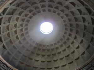 IMG_5870 Pantheon