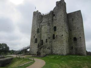 IMG_6663 Trim castle