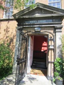 IMG_6843 Marsh's Library