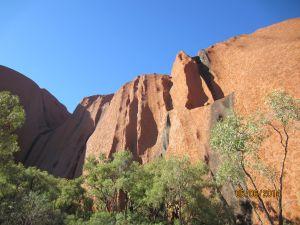 IMG_2153 Uluru