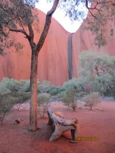IMG_2156 Kantju Gorge, Uluru