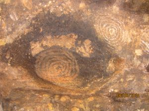 IMG_2190 Mututjulu Cave at Uluru