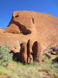 IMG_2194 At Uluru