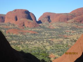 IMG_2240 Olgas 2nd Lookout view