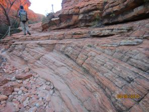 IMG_2420 Kings Canyon Walk
